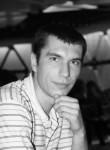 Степан, 29 лет, Курск