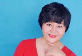 meimei, 57 - Just Me