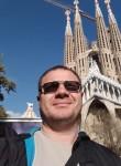 Ivan , 43  , Porto