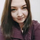 Alena, 28  , Mahilyow