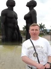 VIKTOR, 58, Russia, Tambov