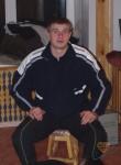 kirill, 36, Novokuznetsk