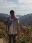 이동수 , 44  , Seoul