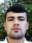Saidjalol, 26  , Dushanbe