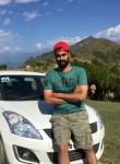 Meet jassal, 26  , Doraha