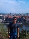 Олег, 26  , Pustomyty