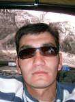 Serzh, 41  , Belogorsk (Krym)