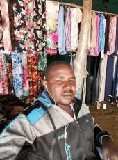 محمدهارون, 27, Sudan, Khartoum