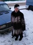 Irina, 65  , Mozhaysk