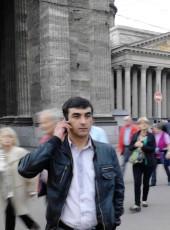 Yasha, 40, Russia, Saint Petersburg