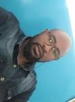Eric, 37  , Lubumbashi