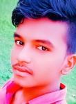 Pramod, 18, Rewa