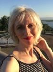 Lina, 52  , Belgorod