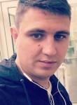 Aleksey, 30  , Biysk