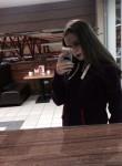 Elizaveta, 21  , Novokuznetsk
