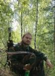 Maksim, 29, Ryazan