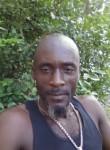 Michael green, 44  , Kingston