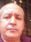 Boualem, 48  , Algiers