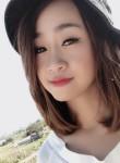 Hoang Anh Thao, 25  , Garden Grove