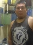 RudyMartinez, 28  , Guatemala City