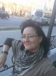 Natalya, 43  , Gomel