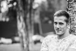 Fyedor Strelkov, 28 - Just Me Photography 2