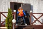Fyedor Strelkov, 28 - Just Me Photography 6