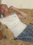 Aleksandr, 46  , Ilinsko-Podomskoe