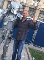 Nikolay, 37, Sweden, Motala