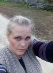 Anna, 33  , Kazan