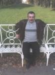 vladimir, 56, Saint Petersburg