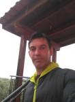 Θανάση , 43, Kavala