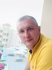 Maks, 38, Ukraine, Kryvyi Rih
