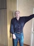 Pavel, 56, Omsk