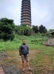 Minh Châu, 47  , Ho Chi Minh City