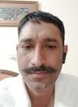 Sandeep, 44  , Haridwar