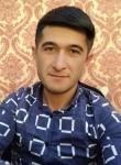 Emin, 26  , Kiev