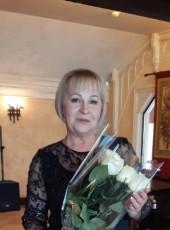 Nadezhda, 56, Russia, Saint Petersburg