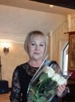 Nadezhda, 56  , Saint Petersburg