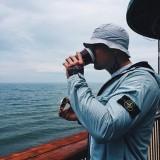 Oleg, 25  , Ursynow