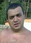 Denis, 44  , Ryazan