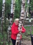 natasha, 42  , Naro-Fominsk