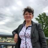 Ksena, 40  , Bialystok