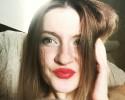 Катерина, 29 - Только Я Фотография 8
