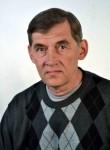 SERG, 65  , Omsk