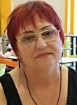 Lyudmila, 62  , Haysyn