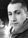 Fedya, 39  , Samarqand