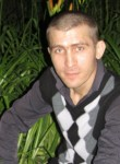 Gektar, 38  , Moscow