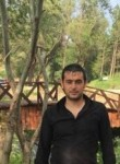 ARMEN, 30  , Sevan