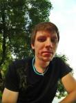 Andrey, 29  , Krasnogorsk